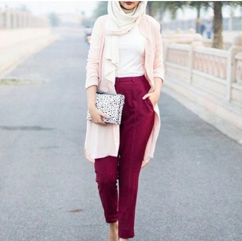 hijab-chic-12