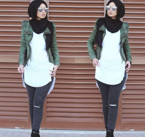 hijab-chic-17