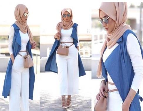 hijab-chic-18