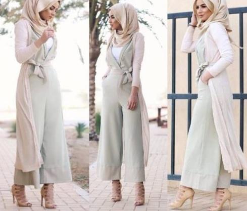 hijab-chic-19