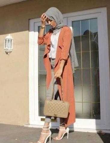hijab-chic-3