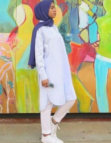 hijab-chic-4