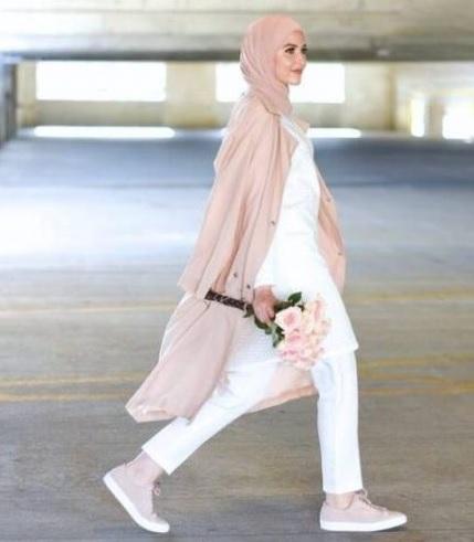hijab-chic-7