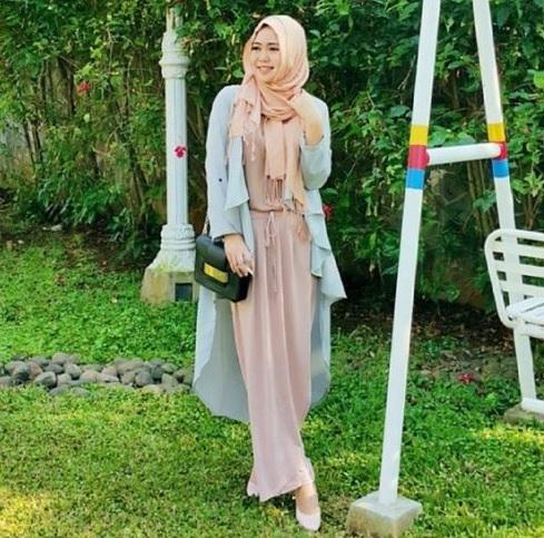 hijab-chic-8