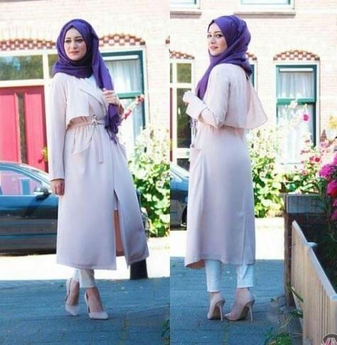 hijab-chic-9