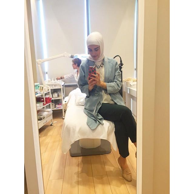 hijab-chic10