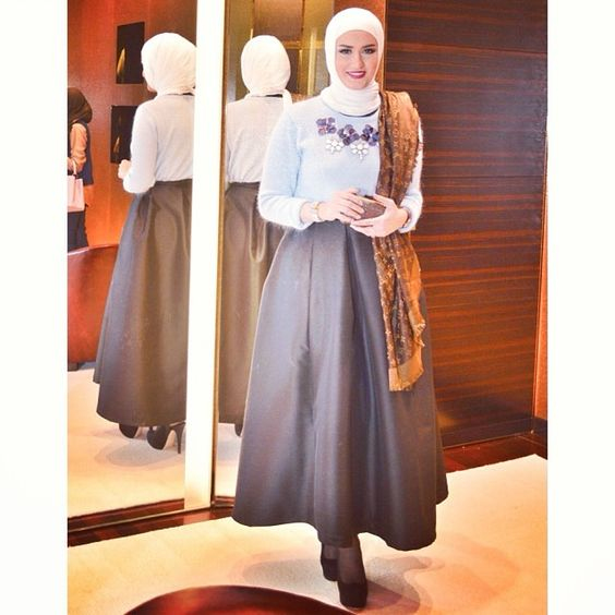 hijab-chic12