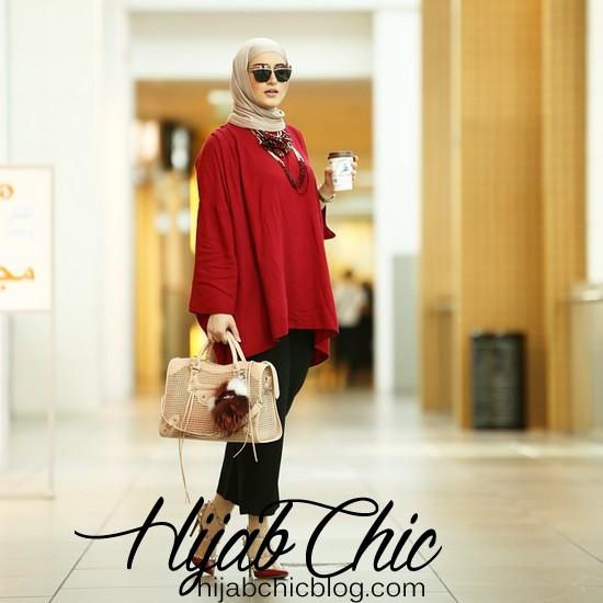 hijab-chic13