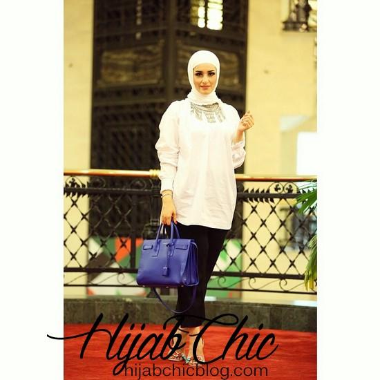 hijab-chic14