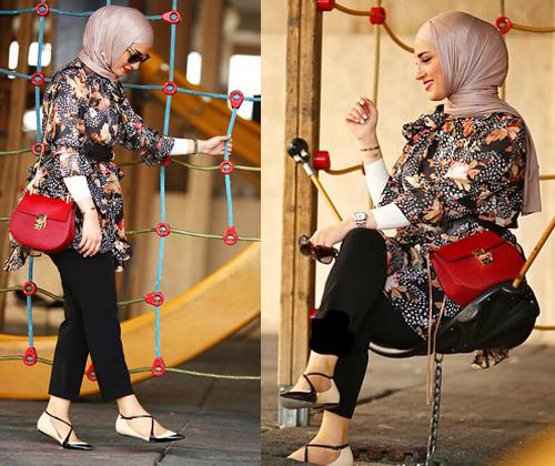 hijab-chic17