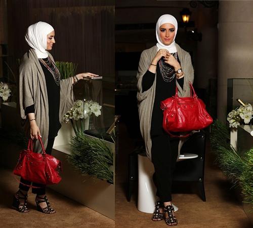 hijab-chic18