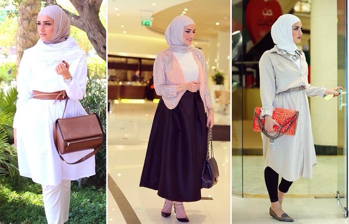 hijab-chic19