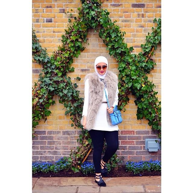 hijab-chic6