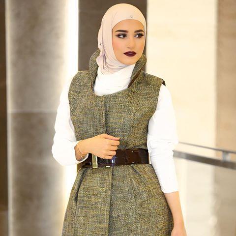hijab-chic9