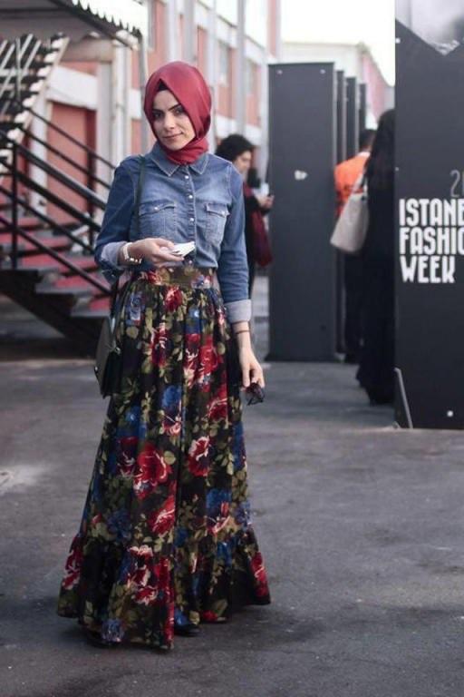 la-veste-en-jean-avec-le-hijab-10