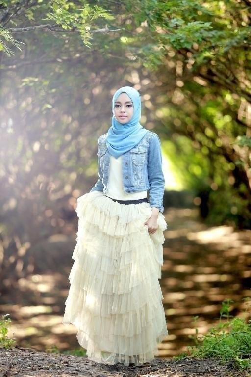 la-veste-en-jean-avec-le-hijab-12