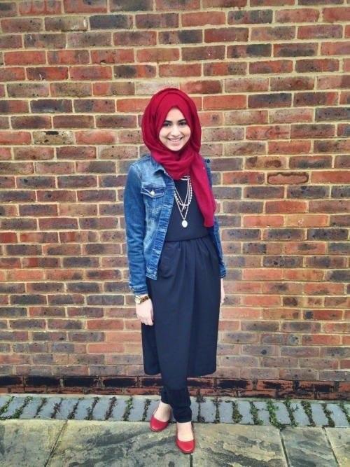 la-veste-en-jean-avec-le-hijab-3
