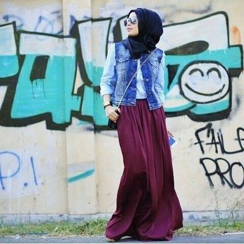 la-veste-en-jean-avec-le-hijab-4