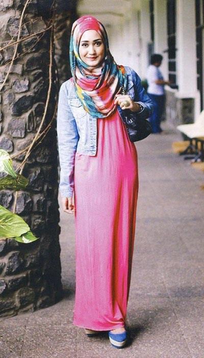 la-veste-en-jean-avec-le-hijab-5
