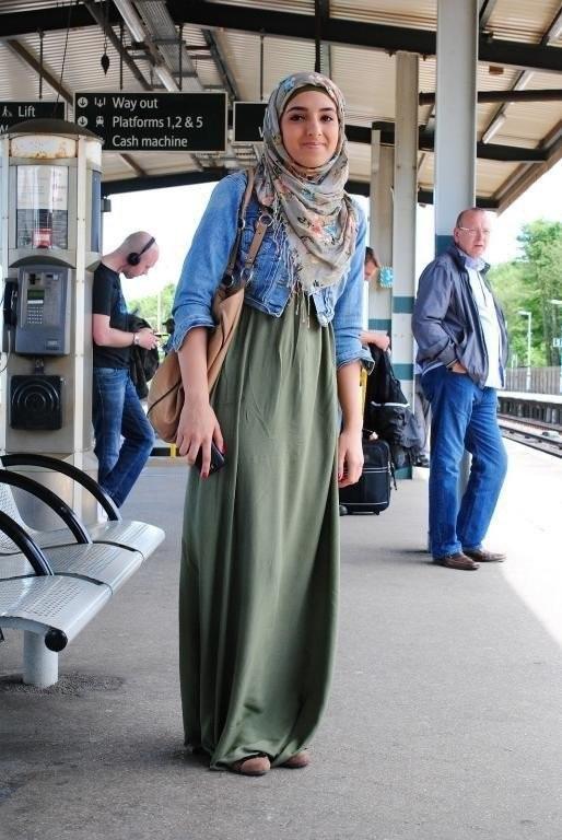 la-veste-en-jean-avec-le-hijab-6