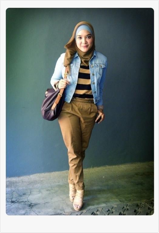 la-veste-en-jean-avec-le-hijab-8