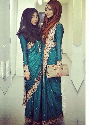 le-sari-indien-avec-le-hijab-11