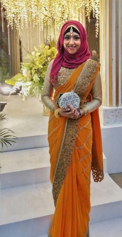 le-sari-indien-avec-le-hijab-2