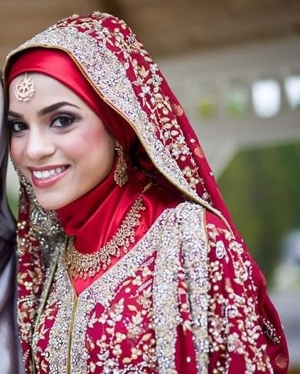 le-sari-indien-avec-le-hijab-3