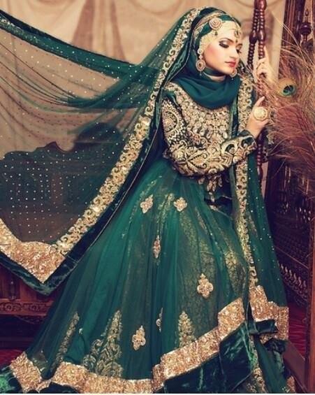 le-sari-indien-avec-le-hijab-4