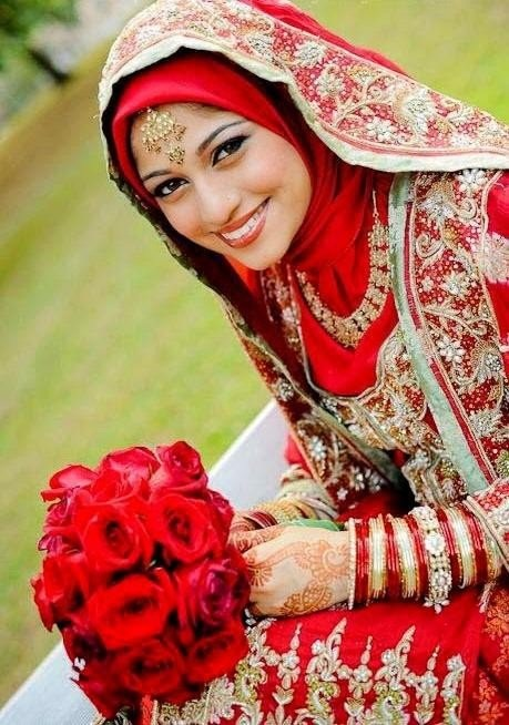 le-sari-indien-avec-le-hijab-5
