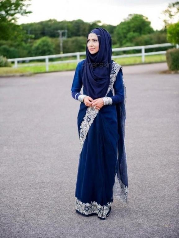 le-sari-indien-avec-le-hijab-6