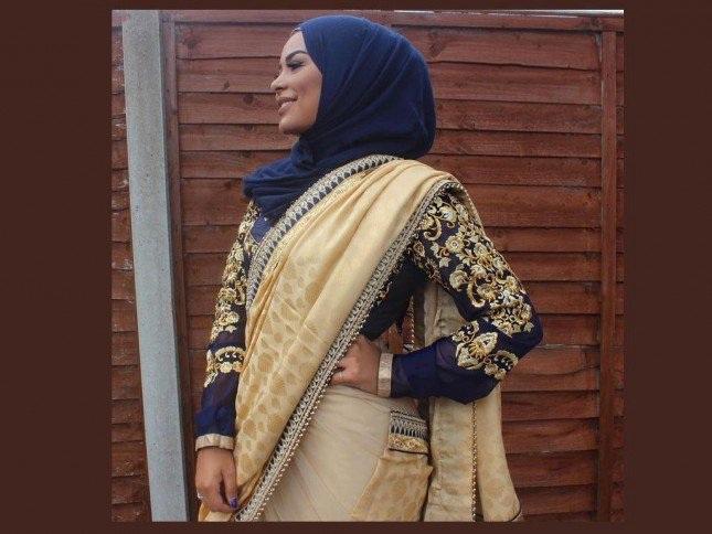 le-sari-indien-avec-le-hijab-7