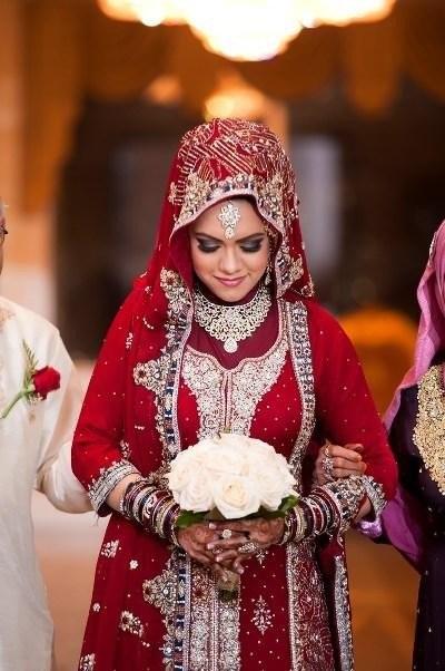le-sari-indien-avec-le-hijab-8