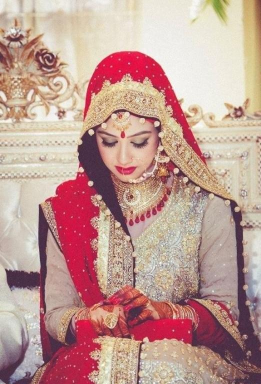 le-sari-indien-avec-le-hijab-9