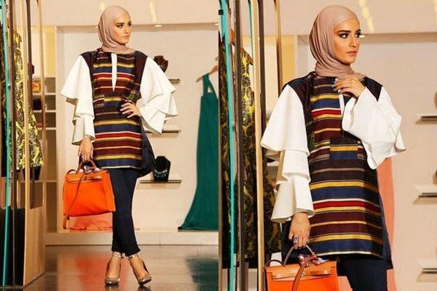 les-meilleurs-styles-de-hijab-1