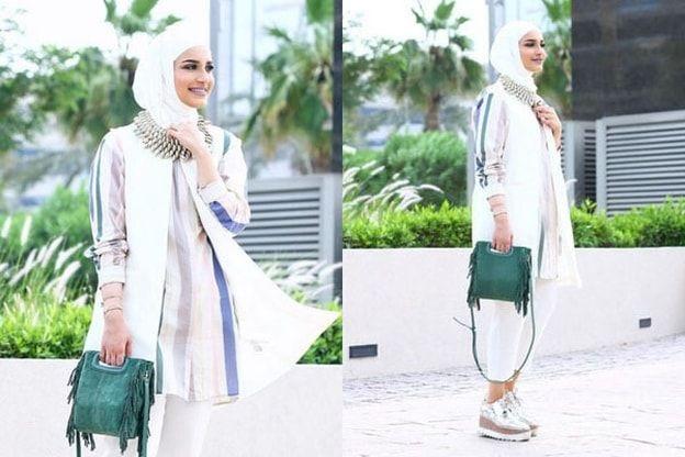 les-meilleurs-styles-de-hijab-2