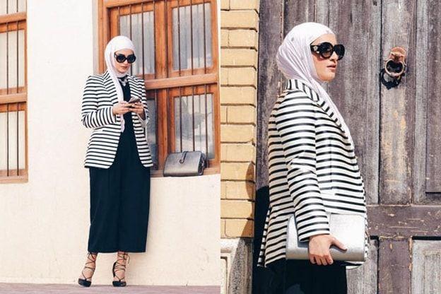 les-meilleurs-styles-de-hijab-3