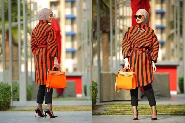les-meilleurs-styles-de-hijab-4