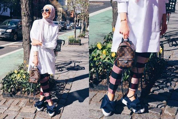 les-meilleurs-styles-de-hijab-5