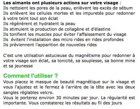 masque-magnetique