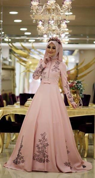 robe-de-soiree-femme-voilee-12