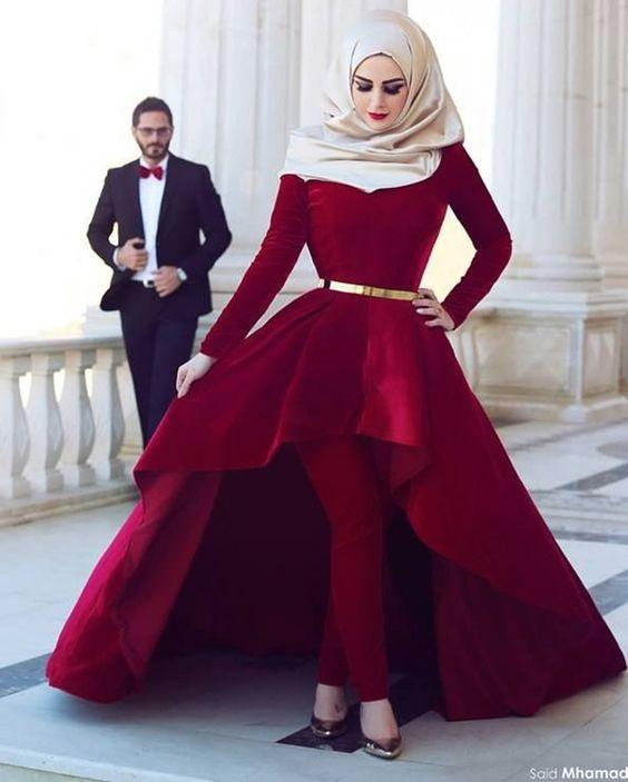 robe-de-soiree-femme-voilee-15