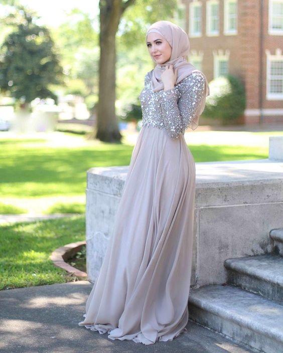 robe-de-soiree-femme-voilee-3