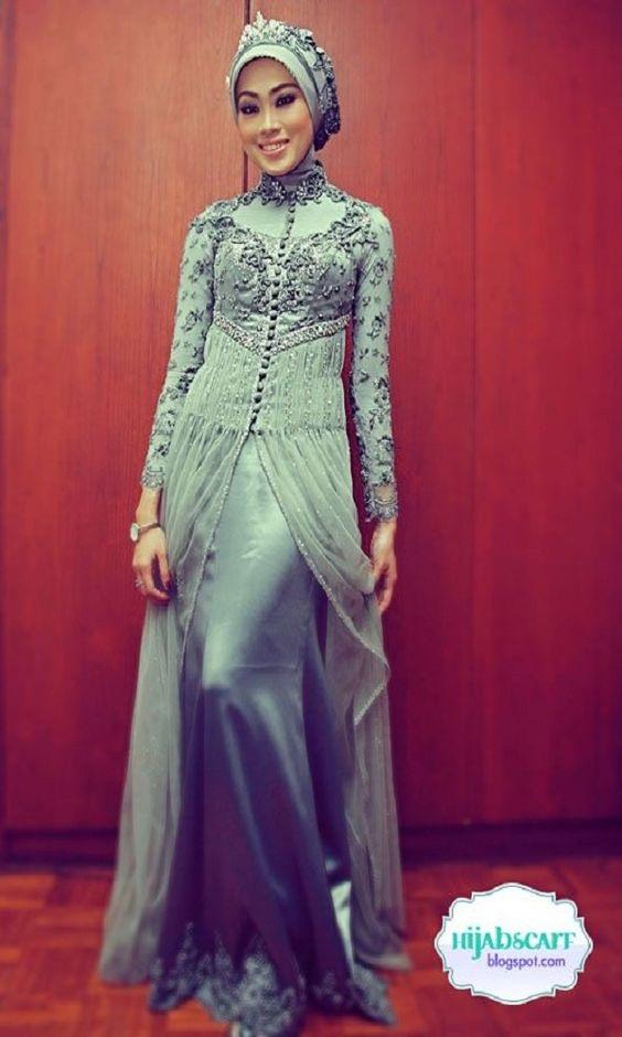 robe-de-soiree-femme-voilee-5
