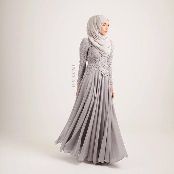 robe-de-soiree-femme-voilee-9