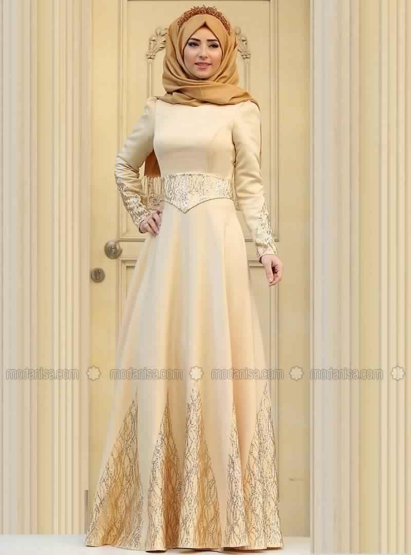 robe-de-soiree-pour-femme-voilee-4