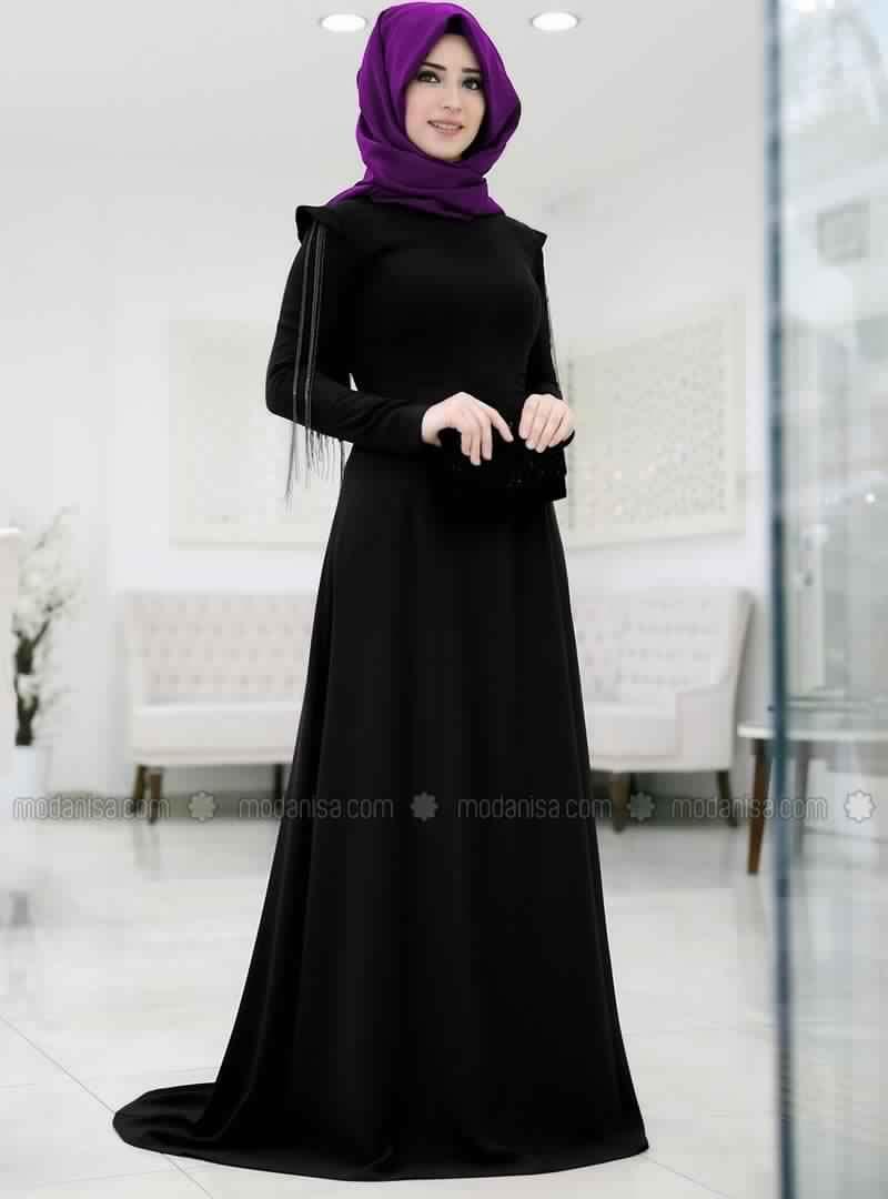robe-de-soiree-pour-femme-voilee-8
