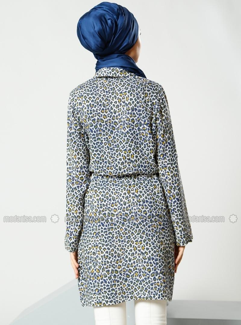 style-hijab-4