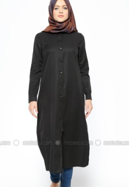 tunique hijab 9