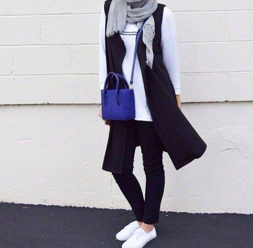 une-veste-longue-avec-le-hijab-1